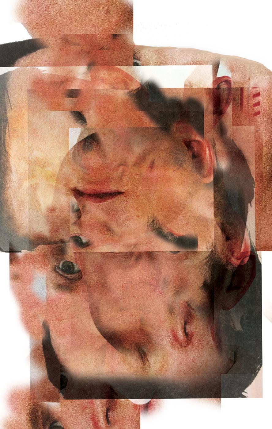 Duncan-Poulton---Graft-(2017)_web